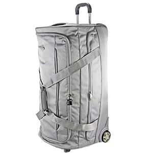 samsonite x blade reisetasche auf rollen 85 cm bekleidung. Black Bedroom Furniture Sets. Home Design Ideas