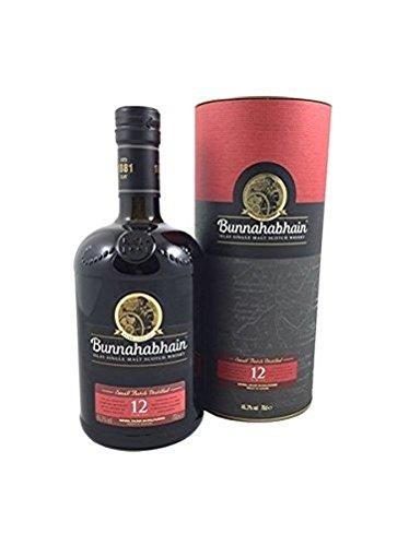 Whisky Bestseller Bestseller
