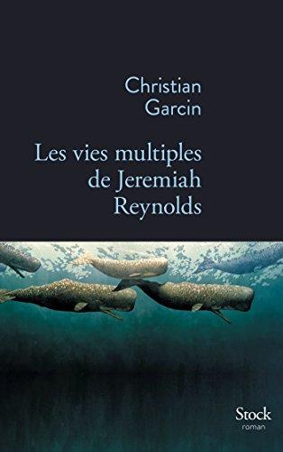 """<a href=""""/node/103664"""">Les vies multiples de Jeremiah Reynolds</a>"""