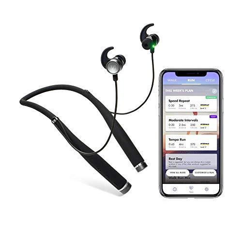 Auriculares Bluetooth Harman Kardon con Inteligencia Artificial Vi,...