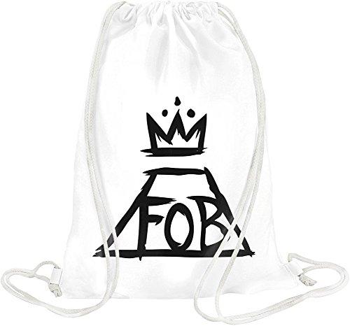 fall-out-boy-logo-drawstring-bag