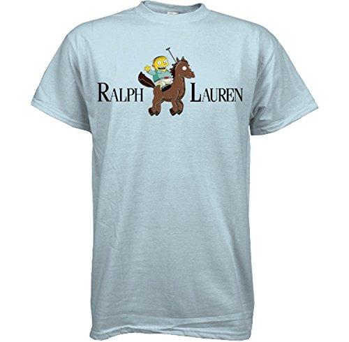 ralph-lauren-simpsons-funny-t-shirt-by-sweet-teestm-medium