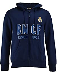 Amazon Real Real Ropa es Madrid Amazon Madrid Amazon es Ropa es Y8qwdOO