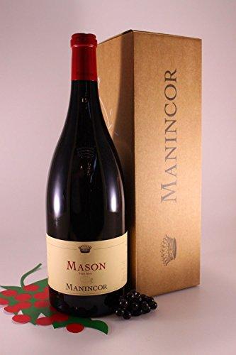Mason Pinot Nero Magnum - 2017 - Tenuta Manincor Conte Enzenberg