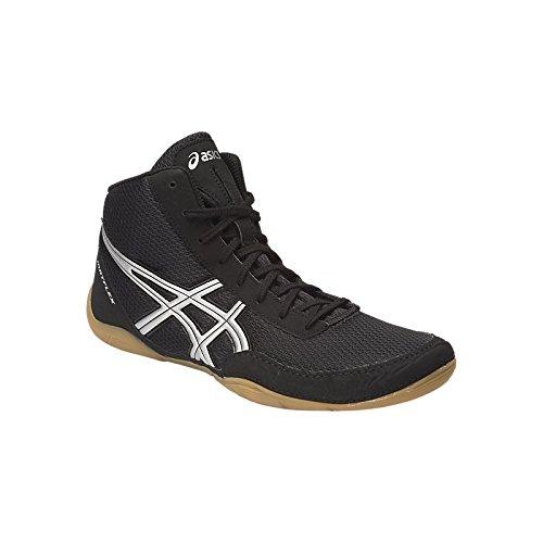Asics Chaussures Matflex 5 Test