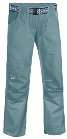 SALEWA Damen Hose Hubella Co W Pants, After Eight, 42/36, 00-0000021565