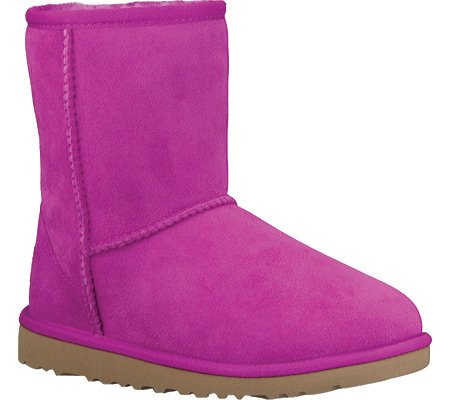 ugg-infants-toddlers-classic-toddlermagentaus-9-m