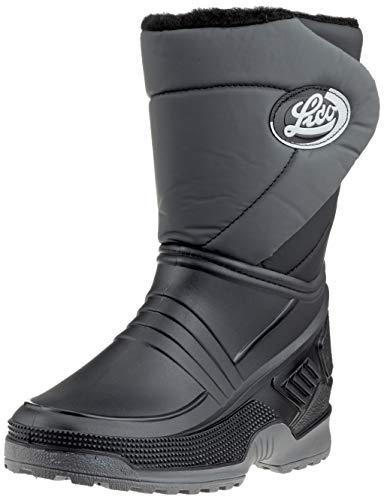 Lico Unisex Kids' Terra Wellington Boots