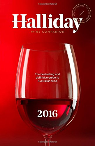 james-halliday-wine-companion-2016-james-halliday-australian-wine-companion