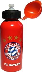 FC bayern münchen 10683 gourde 0,4 l
