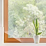 Best Window Insulation Kits - Window Insulation Film, Indoor Heat Shrink Cling Film Review