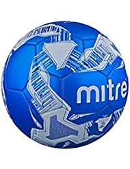 Mitre Flare Leisure Football