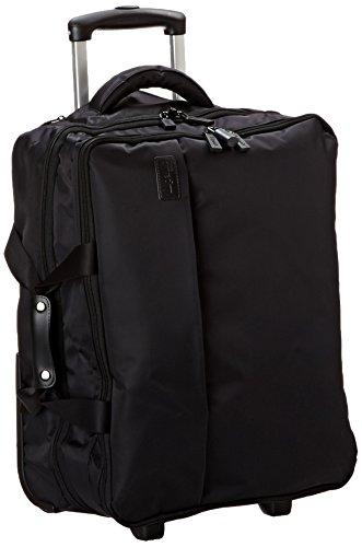 lipault-paris-wheeled-weekend-briefcase-black-20x15x7
