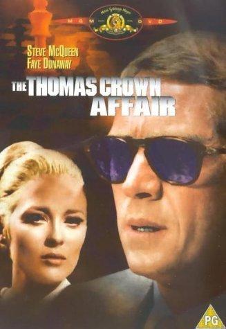 the-thomas-crown-affair-reino-unido-dvd