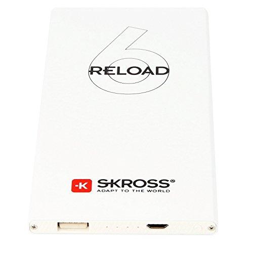 reload-6-6000-mah-weiss-energie-zum-mitnehmen-perfekt-fur-unterwegs