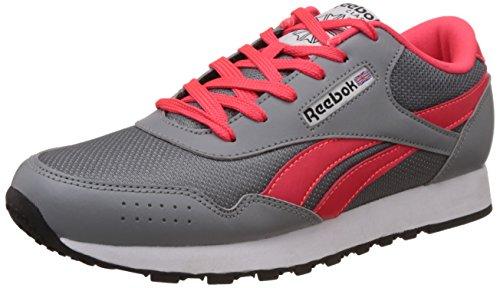 Reebok Women's Classic Proton Sneakers