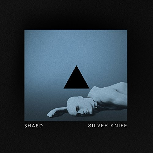 Silver Knife