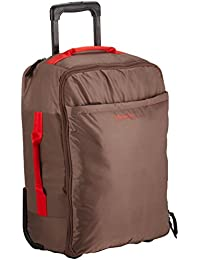 d1e8025e84 Amazon.it: Bensimon - Valigie / Valigie e set da viaggio: Valigeria
