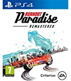 C&C Burnout Paradise Remastered