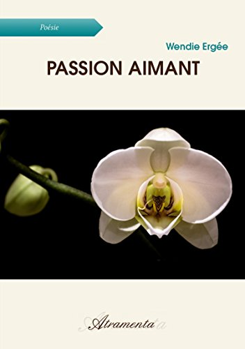 Passion aimant (French Edition)