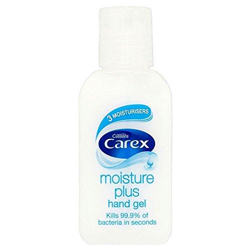 carex-antibacteriano-humedad-gel-para-las-manos-mas-50ml-paquete-de-2