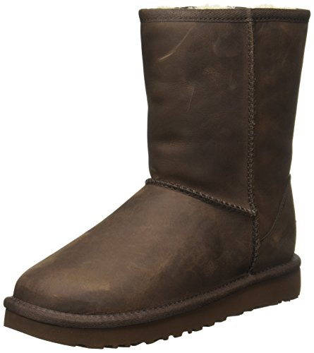 ugg-boots-classic-short-leather-brownstone-41