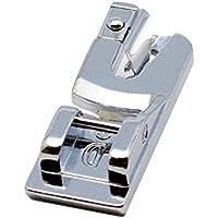 Alfa Prensatelas dobladillador 2 mm