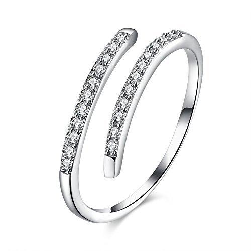 xiaokoa-925-sterling-silver-ringsize-8adjustable
