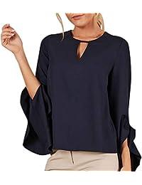 sottogiacca donna Amazon elegante Abbigliamento it SF4xw4q5T 8649b478de9b
