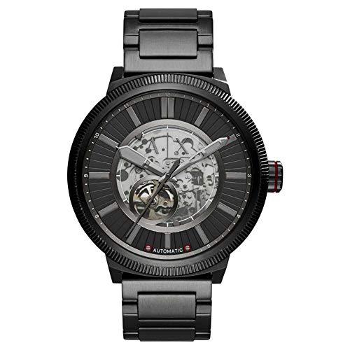 Armani Exchange AX1416 Reloj de Hombres