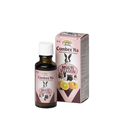combex-na-multivitaminsaft-fnager-30-ml-saft