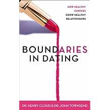 Interrassische Dating-Seiten kostenlos uk