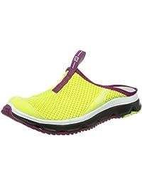 Salomon RX Slide 3.0 Women's Sandal De Marche - SS15