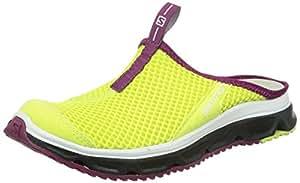 Salomon RX Slide 3.0 Women's Sandal De Marche - SS15 - 42.7