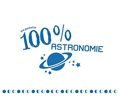 ma-pochette-100-astronomie