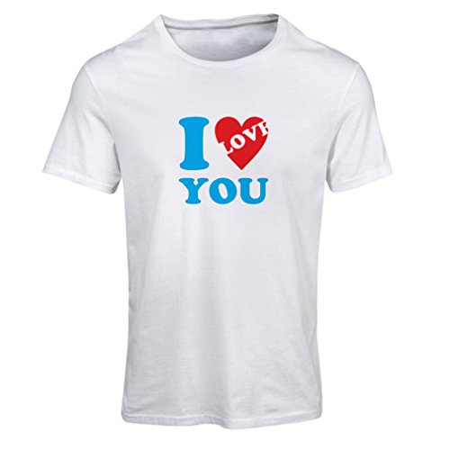 t-shirts-for-women-i-love-you-sexy-st-valentines-gifts-large-white-blue