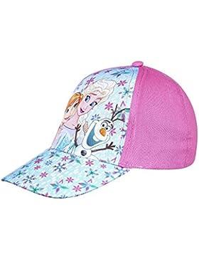La Reine des Neiges - Sombrero - para niña