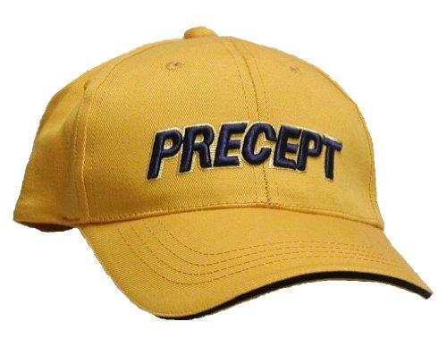 bridgestone-cap-basic-yellow-yellow-sizeunisex