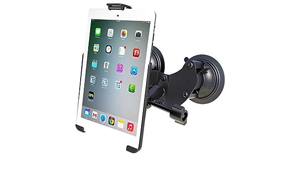 Ram Mount Halterung Für Apple Ipad Mini 1 3 Mit Arm Elektronik