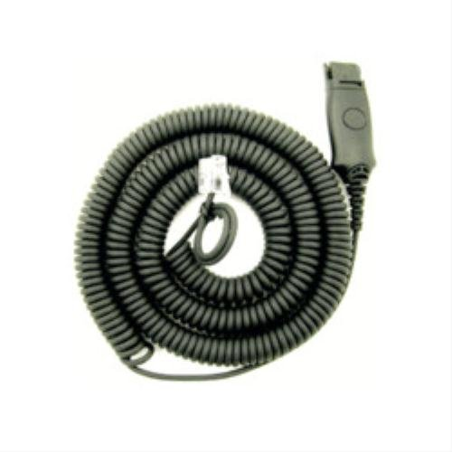 plantronics-his-1-cable-for-avaya-one-x-9600-series-ip-telephones