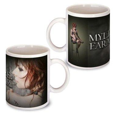 mug-mylene-farmer-modele-1