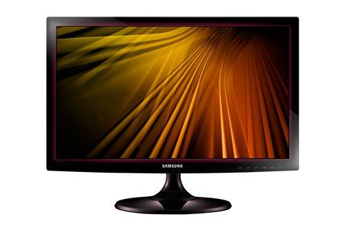 Samsung S19D300NY 18.5-Inch LED VGA Monitor