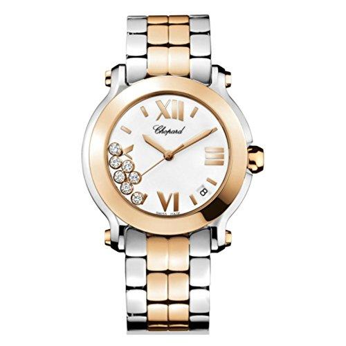 chopard-femme-36mm-bracelet-acier-bicolore-saphire-quartz-montre-278488-9001