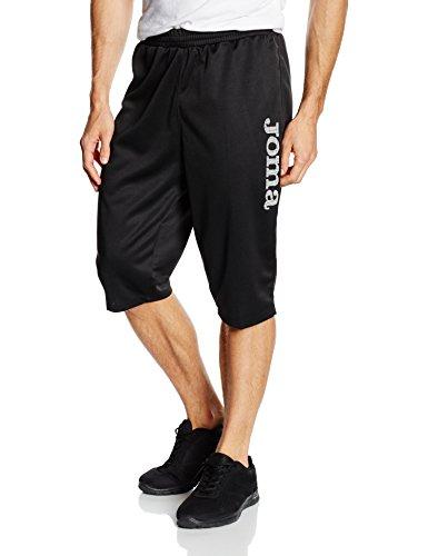joma-luxor-pantaloni-capri-nero-3xl