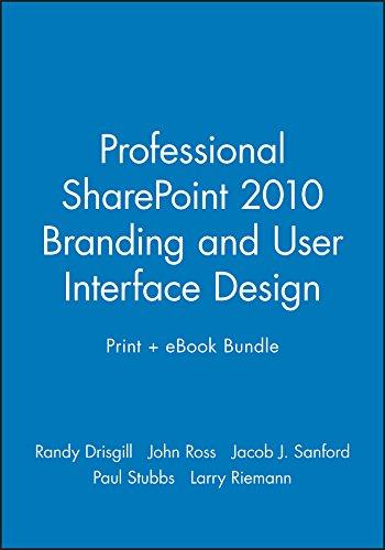 professional-sharepoint-2010-branding-and-user-interface-design-print-ebook-bundle