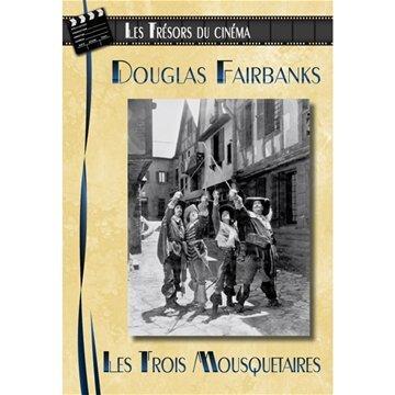 les-tresors-du-cinema-douglas-fairbanks-les-trois-mousquetaires-the-three-musketeers