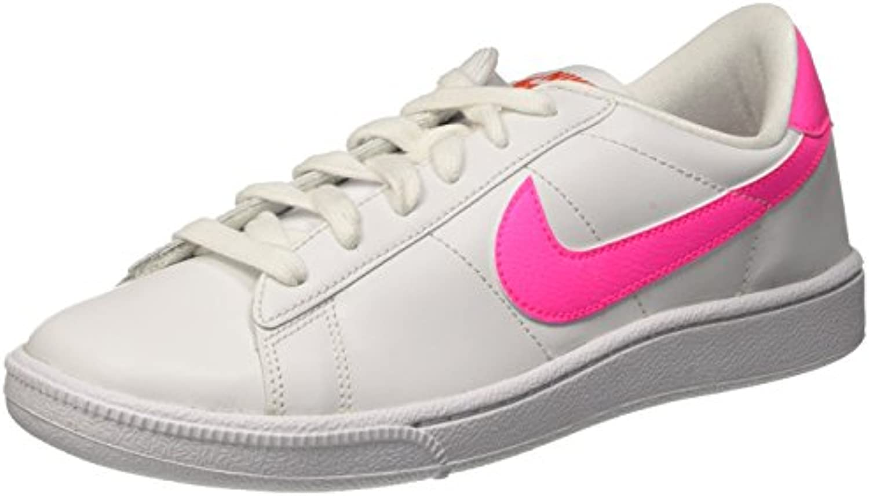 NIKE Femme WMNS Tennis Classic, Baskets Femme NIKE ae023d
