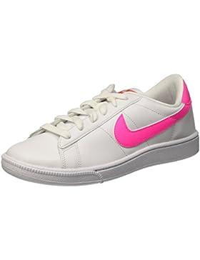 Nike Wmns Tennis Classic, Zapatillas de Deporte para Mujer