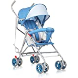 Amazon.es: bebe reborn - 100 - 200 EUR / Carritos, sillas de ...