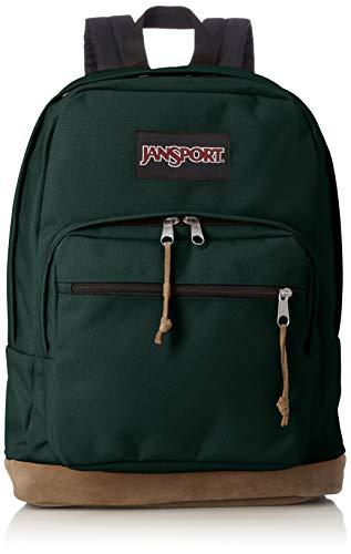 JANSPORT Classic Right Pack Rucksack 33 cm Laptopfach